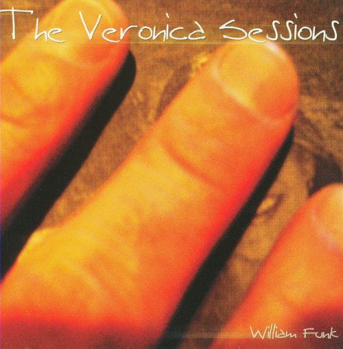 The Veronica Sessions