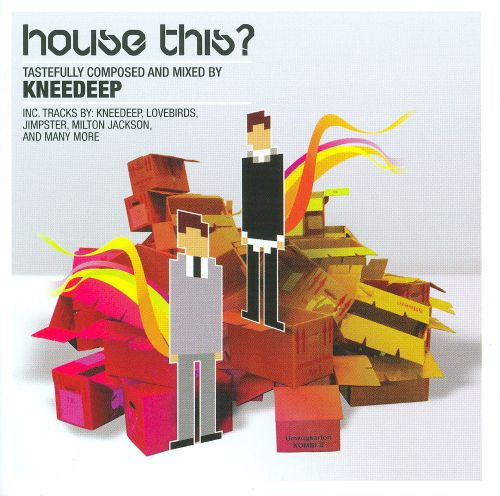 House This?