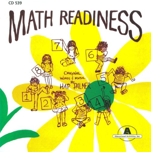 Math Readiness
