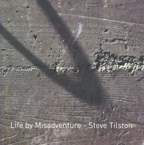 Life by Misadventure