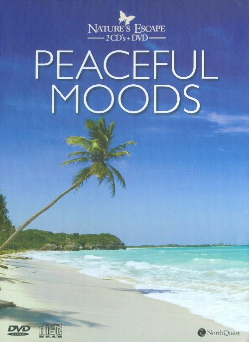 Peaceful Moods