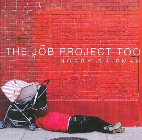 The Job Project Too