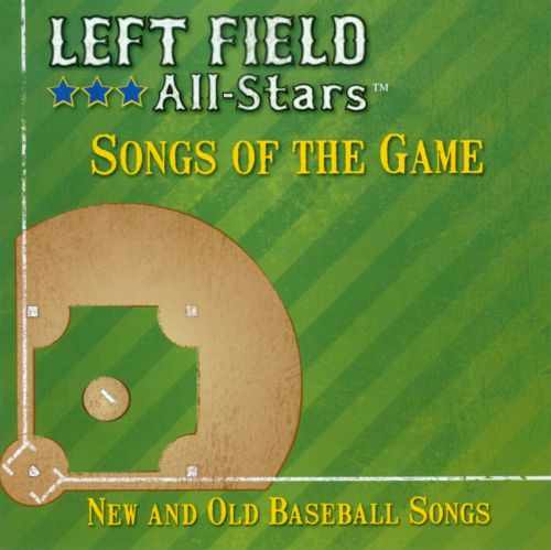 Songs of the Game