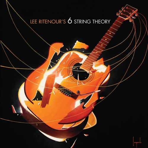 I Am Happy Facebook Covers 6 String Theory - Lee ...