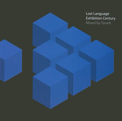 Lost Language: Exhibition Century