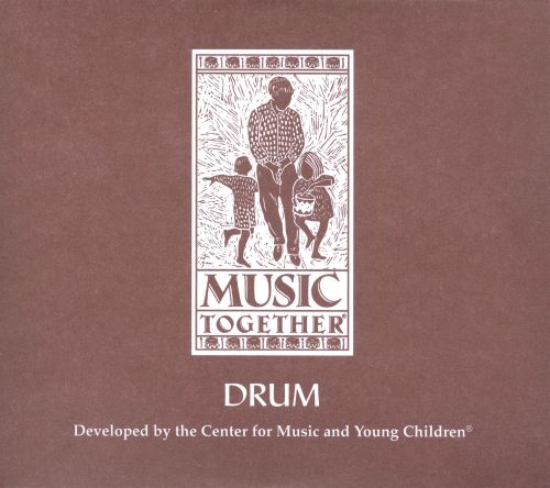 Music Together: Drum