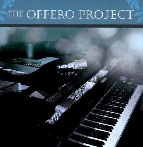 The  Offero Project