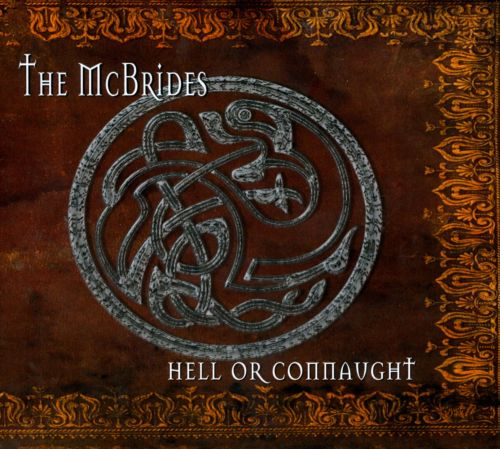 Hell or Connaught