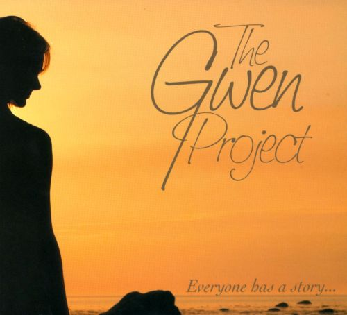 The  Gwen Project