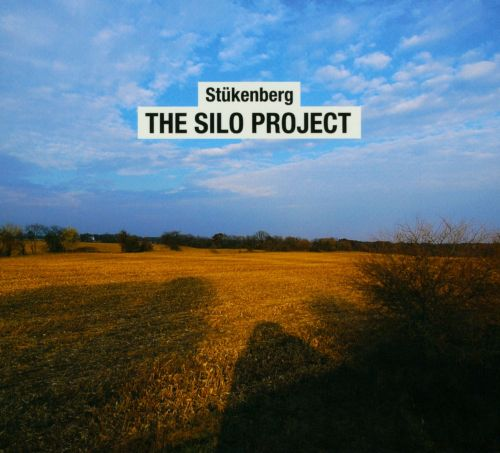 The Silo Project