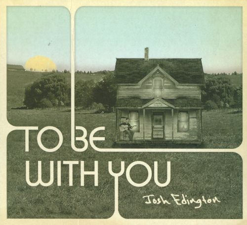 To Be With You