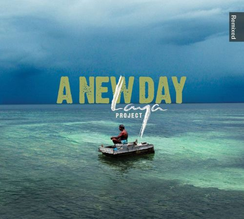 A New Day: Laya Project Remixed