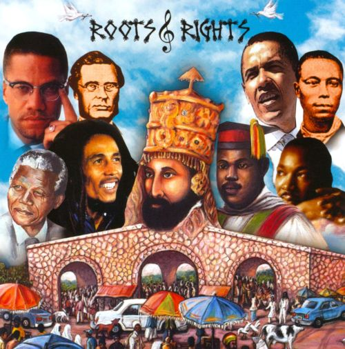 Roots & Rights
