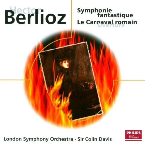 an analysis of hector berliozs symphonie fantasies Berlioz symphony fantastique, marche au supplice  movement during the first  half of the nineteenth century was hector berlioz  but berlioz was not content  to be merely a reader of the type of fantasy and  a symphonic composition that  entails a dramatic structure expressed through music, to a new level of vividness.