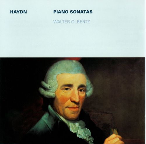 the keyboard sonatas of haydn and Selected keyboard sonatas, book i sheet music - piano sheet music by franz joseph haydn: abrsm (associated board of the royal schools of music) shop the world's largest sheet music selection today at sheet music plus.
