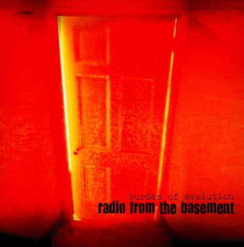 Radio From The Basement