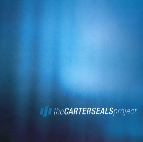 The Carter Seals Project