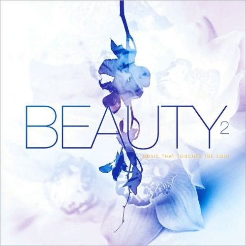 Beauty, Vol. 2: Music That Touches the Soul