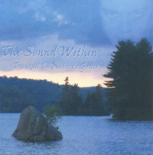 A  Journey Towards a Walk With Trees, Vol. 2: The Sound Within