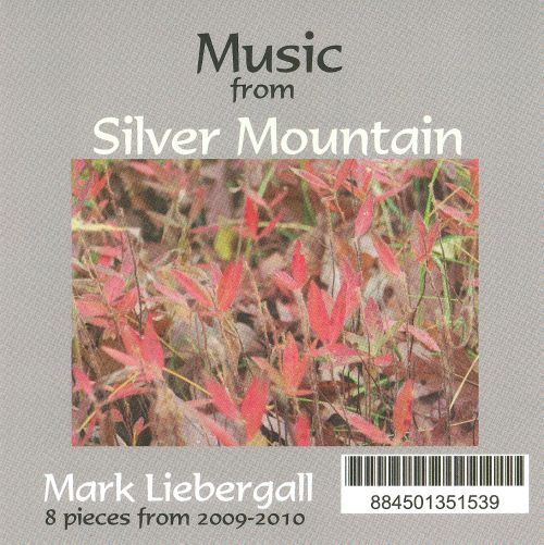 Music from Silver Mountain