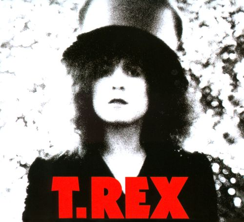 Electric Boogie - Marc Bolan,T. Rex | Songs, Reviews, Credits ...