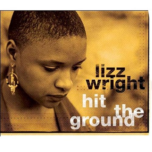 Hit the Ground [2 Track]