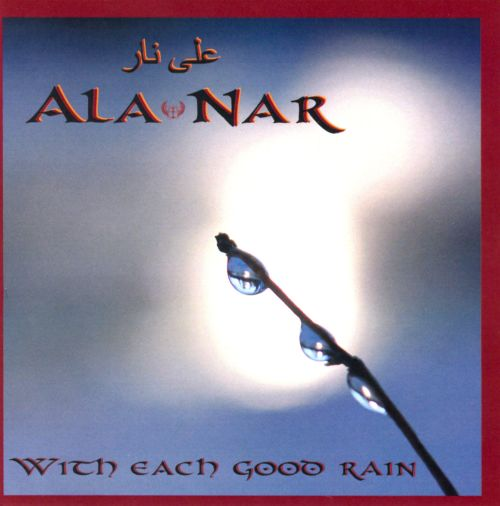 With Each Good Rain