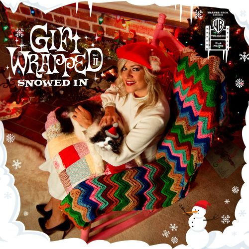 Gift Wrapped, Vol. 2: Snowed In