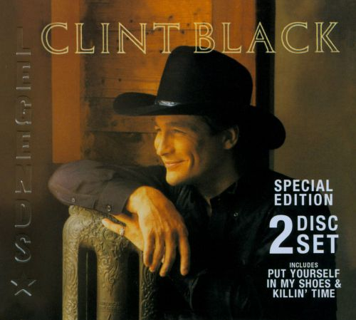 Clint black gambling song prohibit casino gambling