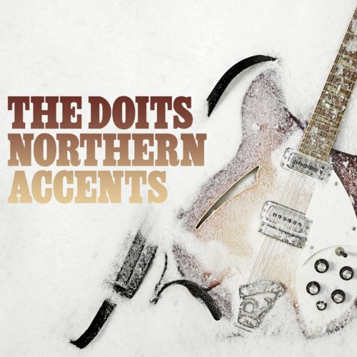 Northern Accents