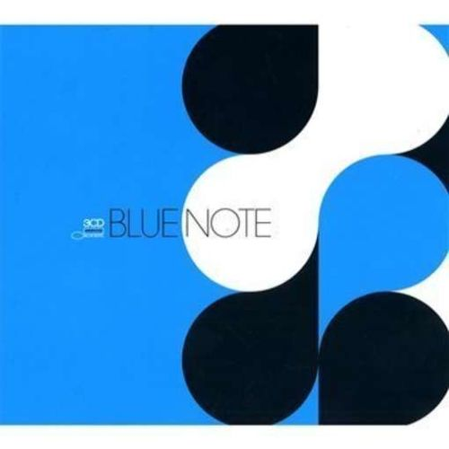 Blue Note: Best Of
