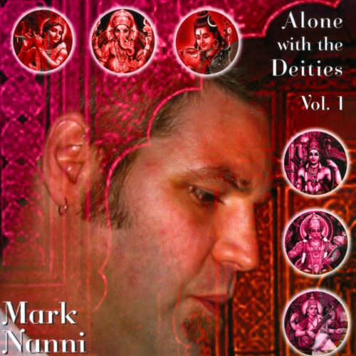 Alone with the Deities, Vol. 1