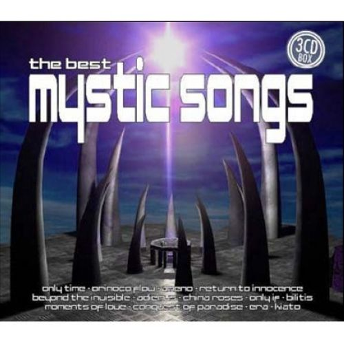 The Best Mystic Songs