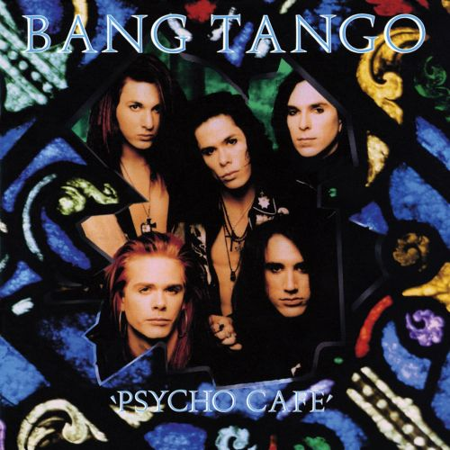 Bang Tango Psycho Cafe Review
