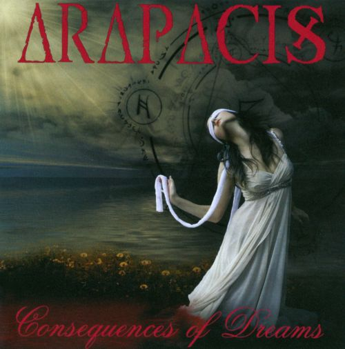 Consequences of Dreams