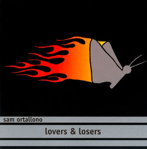Lovers & Losers