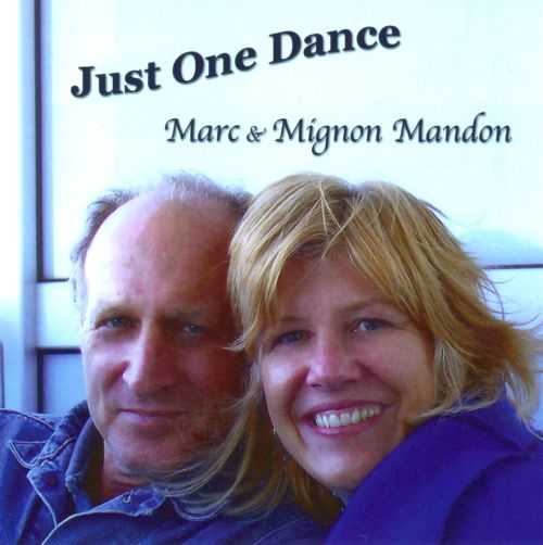 Just One Dance