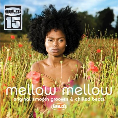 Mellow Mellow: 15th Anniversary Crystal Edition
