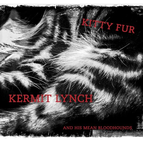 Kitty Fur