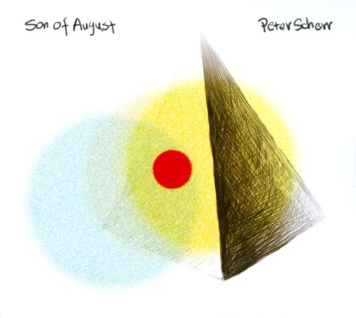 Son of August