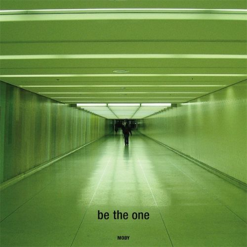 Be the One EP
