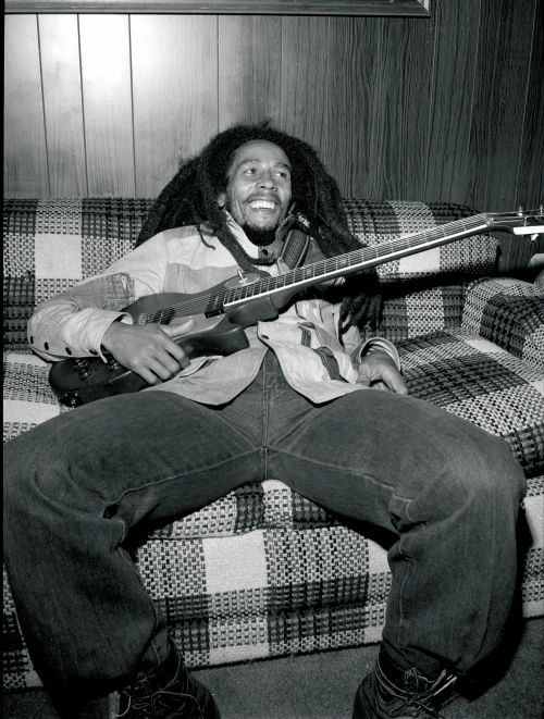 "the impact of bob marley on music and society ""rebel music (3 o'clock road block) was inspired by own experience when he  was stopped one night before the 1972 national elections due."