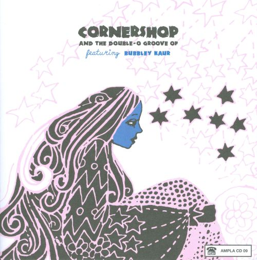 Cornershop and the Double-O Groove Of