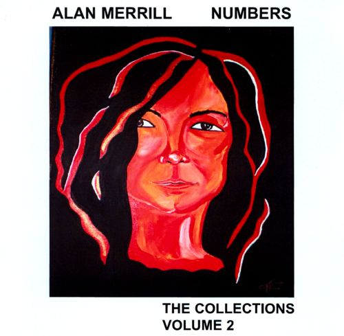 Numbers: the Collections, Vol. 2