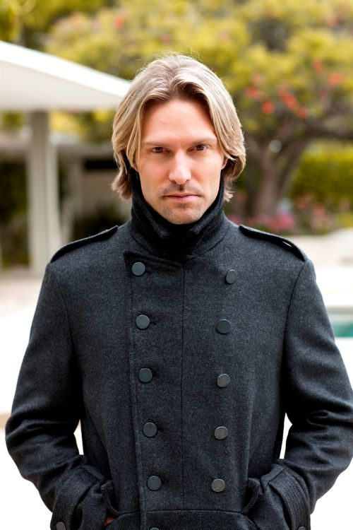 eric whitacre biography Eric whitacre net worth is $19 million eric whitacre biography eric whitacre is a conductor, broadcaster and public speaker the first piece he ever performed.