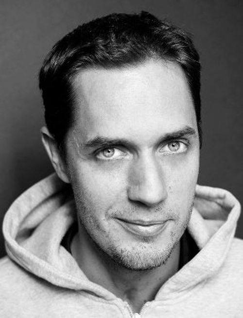 Grand Corps Malade | Biography, Albums, Streaming Links ...