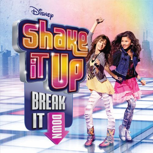 break it down Alana d - break it down lyrics hey dj turn me out you got to keep me moving til the moon goes down if you want to show me get below me shake your thing til you don't feel.