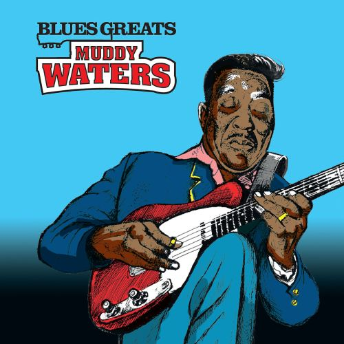 "blues genre muddy waters essay What's known today as ""chicago blues,"" though, was launched by mckinley ""muddy waters"" morganfield, the microsoft word - chicago blues essaydoc."