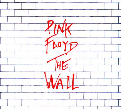 The Wall - Pink Floyd | Songs, Reviews, Credits | AllMusic