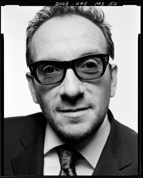elvis costello i want you